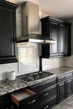 26 best utah dream homes images richmond american homes model rh pinterest com