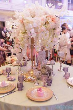 Prosvadby.com-Лучший ресурс о творческой свадьбе