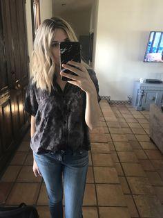 LuLaRoe Style Inspiration. LuLaRoe Amy Styled #amy #lularoeamy #lualroe #laroeoutfits