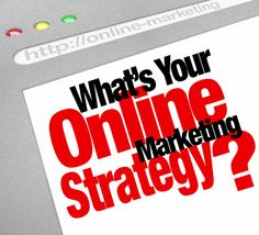 Internet Marketing Tips For The Professional User