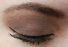 Base: Sandstone Pearl ShadowSense Blending: Mulberry ShadowSense Accent: Garnet and Moca Java ShadowSense Liner: Black EyeSense Mascara: Black LashSense Brows: BrowSense; Match to brow color By Independent Distributor: Heather Kalinich