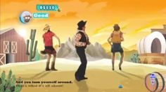 just dance kids - YouTube