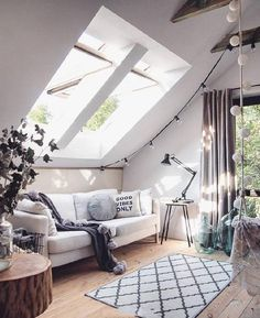 house full of sunshine #decoration