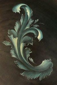 http://3.bp.blogspot.com/_9MND5N6XIGM/TSHjNzdSJnI/AAAAAAAACGw/AtGzmnIb4Jc/s400/gscroll+acanthus+leaf.jpg