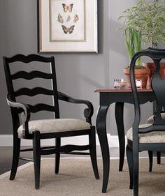 ethan allen interiors ethanallencom Ethan Allen furniture