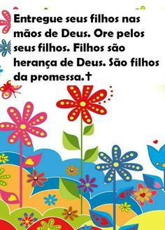79 Melhores Imagens De Familia Words Dios E Happy Family