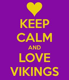 minnesota!!!!!!!!!!!!!!!!! love that place and I love the Vikings!!