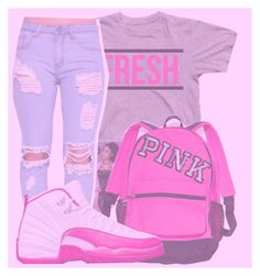 """""""Flawless ❤️"""" by lifeofaaliyah ❤ liked on Polyvore featuring art"""