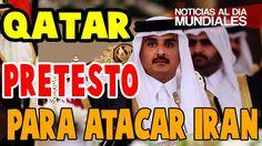 NOTICIAS HOY ULTIMA HORA 11 JUNIO 2017, ULTIMA HORA NOTICIAS DE HOY 12 J...