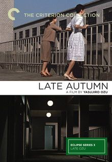 late autumn   Search results   Watch TV online   Hulu Plus