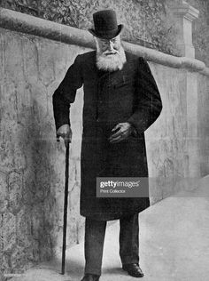 Leopold II, King of the Belgians, Leopold ruled Belgium from 1865 until his death. His reign is most remembered for the harsh treatment of the people of the Congo Free State, which was the. Get premium, high resolution news photos at Getty Images Léopold Ii, Congo Free State, King Leopold, Ivory Coast, African History, Library Books, History Facts, Black Love, Vintage Images
