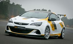 The last time opel achieved success in motorsports was 2003 when the astra coupe conquered the 24 hours of nurburgring race. since then opel has (. Sports Car Wallpaper, Commercial Vehicle, All Cars, Car Wrap, Car Wallpapers, Sport Cars, Cars And Motorcycles, Chevrolet, Classic Cars