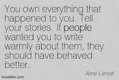 anne lamott quotes - Google Search