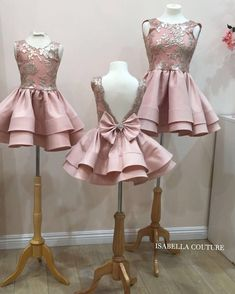 ISABELLA COUTURE 10/2016