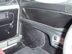1978 LEYLAND MINI 998 LS Non original paint standard clubman