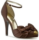 http://www.shopstyle.com/product/audrey-brooke-dsw-evening-shoes-earth-pump-10brown/237520491