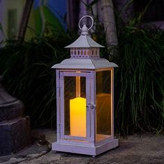 Our rustic lanterns come in a wide variety of sizes, styles and finishes. Shop and find the perfect ones for your design ideas. Rustic Lanterns, Are You The One, Your Design, Gazebo, Design Ideas, Outdoor Structures, Holiday, Shop, Style