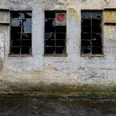 #erikspikmans #abandoned #urbex #decay #urbandecay #urban #exploring #urbanexploring #berlinstagram #berlin #berlin #berlinstyle #olympics