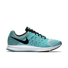 b671589db084a Nike Air Zoom Pegasus 31 Men s Running Shoe. Nike Store