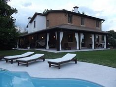 Private+Villa+with+Pool+&+Panaramic+views+1hr+to+Venice,+Lake+Garda+&+Mountains+++Holiday Rental in Vicenza Area from @HomeAwayUK #holiday #rental #travel #homeaway