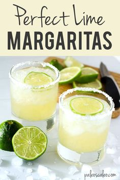 This Original Margarita Recipe Combines Just 4 Ingredients To Make You The Perfect Lime Margarita Easy To Make And Delicious. This Original Margarita Recipe Combines Just 4 Ingredients To Make You The Perfect Lime Margarita Easy To Make And Delicious. Original Margarita Recipe, Lime Margarita Recipe, Classic Margarita Recipe, Skinny Margarita, Frozen Margarita Recipes, Drinks Alcohol Recipes, Cocktail Recipes, Cocktail Drinks, The Originals