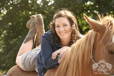 Shirey Horse Photoshoot Portrait Session by Kolt Special Print Design & Photography http://koltspecialphoto.wix.com/home
