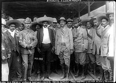 Image result for emiliano zapata en la revolucion mexicana