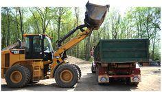 680BINS Waste management Calgary Alberta