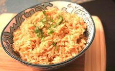 garlic basil brown rice-h