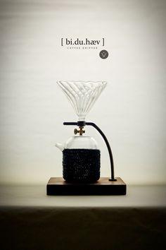Greeting coffee stand www.biduhaev.com