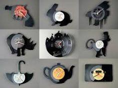 時計 改造 文字盤 - Google 検索