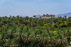 Rustaq - Oman