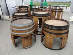 Buy & Sell On Gumtree: South Africa's Favourite Free Classifieds Wine Barrel Table, Wine Barrel Furniture, Wine Barrels, Commercial Kitchen Equipment, Gumtree South Africa, Buy And Sell Cars, Catering Equipment, Cape Town, Sweet Home