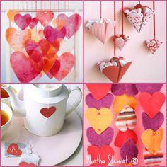best list valentine's day