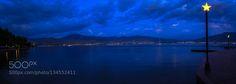 Panorama view - Pinned by Mak Khalaf Travel  by MehmetDinler