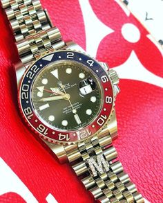Instagram Mens Fashion Suits, Mens Suits, Rolex Gmt Master, Patek Philippe, Old And New, Rolex Watches, Monogram, Luxury, Cover