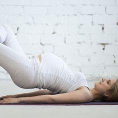Náuseas, vómitos y otros malestares son señales de buena gestación. Según estudio, son síntomas de un embarazo saludable. Malestares en el embarazo.
