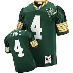 Wholesale Green Bay Packers Ed Williams Jerseys