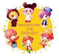 Fanart, Hatsune Miku, Kawaii, My Favorite Things, Comics, Cute, Anime, Neko, Rain