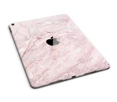 Pink_Slate_Marble_Surface_V7_-_iPad_Pro_97_-_View_5.jpg