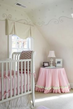 Awesome Pink Room Design For A Princess From Doimo Cityline With Wooden Nightstand Bed Pillow Blanket Desk Chair