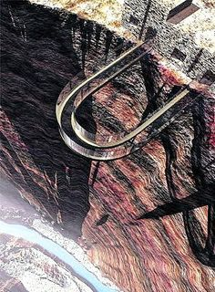Grand Canyon West Rim - Skywalk