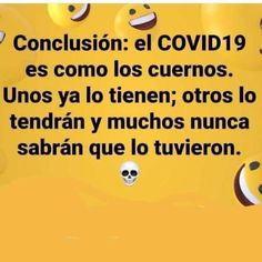 Funny Spanish Memes, Spanish Humor, Funny Qoutes, Sarcastic Quotes, Funny Video Memes, Crazy Funny Memes, Funny Emoticons, Sayings And Phrases, Images And Words