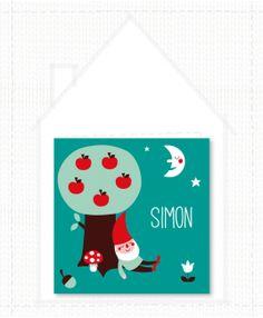 hip-geboortekaartje-kabouter-appelboom