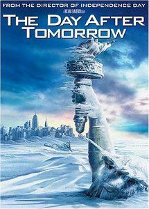 ดูหนังออนไลน์ The Day After Tomorrow วิกฤตวันสิ้นโลก รับชมภาพยนต์ได้ที่ ดูหนังออนไลน์ฟรี รองรับ Iphone Ipad และ Androind. จะเป็นอย่างไรหากโลกเรากำลังจะเข้าสู่ยุคน้ำแข็งครั้งใหม่…? กับภา�