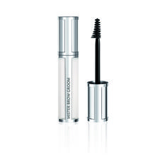 Le Mister Brow Filler translucide, de Givenchy  #givenchy #misterbrowfiller #makeup #maquillage #sourcil #photographie #photography #studiophoto #luxe
