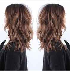 What curly iron or tutorial? #hair #hairstyle #haircut #love #hairstyles #hairtutorial #blonde #cuteoutfit #brunnette