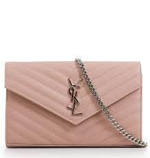 ysl handbag - Google Search Ysl Handbags, Gucci, Shoulder Bag, Google Search, Fashion, Moda, Fashion Styles, Shoulder Bags, Crossbody Bag