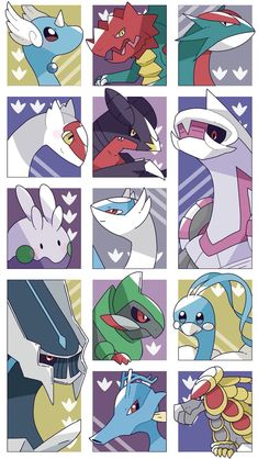 1cc59e0a 1256 Best Pokemon images in 2019 | Pokemon images, Pokemon pictures ...
