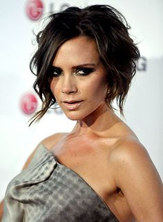 Google Image Result for http://images.beautyriot.com/photos/victoria-beckham-short-layered-bob-tousled.jpg